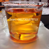 Acetato de USP Trenbolone/esteróides de amontoamento Injectable ciclo de Finaplix/Revalor-H