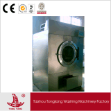 De Trekkers van de Wasmachine van China van de Apparatuur van de wasserij, Drogers, de Hete Verkoop van Ijzers