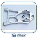 SoemQuality Guarantee CNC 100% Machining Parts mit Competitive Price W-009