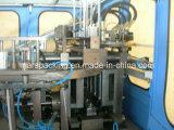 De volledig-auto Blazende Machine van de Fles van het Huisdier (BM-A2)