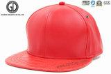 Nuevo casquillo del Snapback del béisbol de la era del estilo de la manera con insignia de DIY