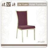 Cadeira do banquete da cadeira do restaurante da boa qualidade (JY-L127)