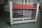 Caras dobles máquina caliente y fría de Full Auto de BFT-1600RSZ 1580m m de la laminación