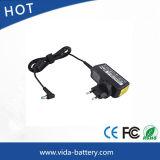 Schaltungs-Stromversorgung für Acer-Energien-Adapter