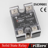 relais 25A semi-conducteur réglable (SSR)