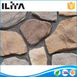 Pedras sintéticas da engenharia na venda