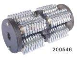 Tc Стандартные Резцы Ассы. 200546 для Scarifier машина Кл-200E и Kl-200g
