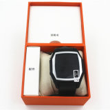 2016 Gt68 Android Smart Watch met SIM Card (eltssbj-14-22)