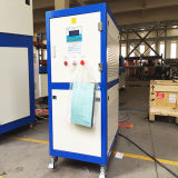 De Gravure van de Industrie van de reclame en Scherpe Machine (tql-mfc500-3015)