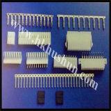 端子ブロックのコネクター、カスタマイズされたデザインおよび指定は歓迎されている(HS-DZ-0028)