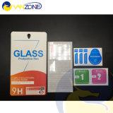 iPhone 5の5c iPhone Seの緩和されたガラススクリーンProtecterのiPhone5Sのための高品質の緩和されたガラスフィルムスクリーンの保護装置