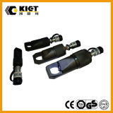 Divisor de porca hidráulica série Ket-Nc