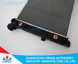Alluminio della fabbrica per il radiatore del benz per Sprinter'95-00 all'OEM 9015003400