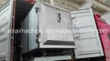 Secador de gelo VFD do vácuo do secador de gelo de Apple