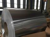 SGCC Zincalume/panneau ondulé en acier de toit galvanisé par Galvalume/panneau de mur