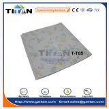Панель PVC переноса панели PVC прямоугольника потолка