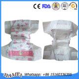 Tecidos descartáveis baratos na boa qualidade com preço de fábrica Jm-SD-397