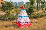 Tente campante se pliante se pliante de tente de la plage Hc-T-Kt27