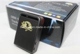 Più piccolo Personal GPS Tracker per Elder