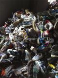 Ранг лета используемые ботинки