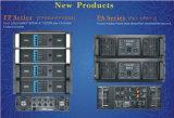 4*800W KTV Berufsendverstärker (FP8004-B)