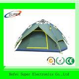 Segeltuch-Spalte-Militär-Zelt der Armee-10men