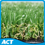 [أنتي-وف] منظر طبيعيّ زخرفة عشب اصطناعيّة اصطناعيّة لأنّ حديقة ([ل20])