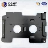 部品を押す熱販売の高精度のステンレス鋼のシート・メタル