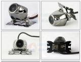 170 Degree CMOS / CCD Universal Car Reverse Reversing Camera