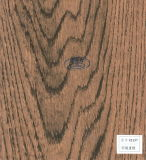 تنافسيّ خشبيّة حبّة ورقة الصين صاحب مصنع