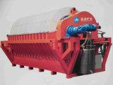 Machine van het Recycling van het afval de Minerale/Afval die het Van uitstekende kwaliteit van het Ijzererts Machines recycleren