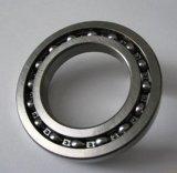 Fabricante esférico del profesional del rodamiento de bolitas 1680205
