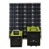 格子を離れたHumphrのモードSpb2000の高品質の太陽モジュール