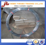 ElektroGalvanized 0.18mm Iron Wire