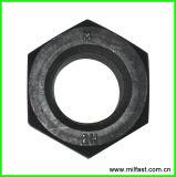 ASTM A194 Gr. 8m 무거운 육 견과