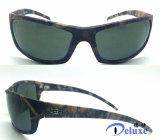 [سبورتس] مصمّم جديدة نظّارات شمس