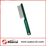 Haustier Flea Lice Comb für Pet Cleaning