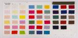 Ткань рейона Cupro, ткань равнины простирания Spandex рейона Cupro