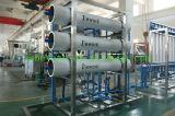 Pianta del depuratore di acqua del RO di prezzi di buona qualità