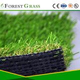 景色のための人工的な芝生