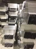 Heißes verkaufendes Aluminiumbildschirm-Drucken-Feld-Silk Bildschirm-Drucken-Feld