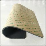 Губка силикона с прилипателем «3M» для уплотнения масла