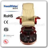 온천장 안마 발 Pedicure 아름다운 의자