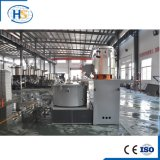 Misturador de alta velocidade para o campo plástico
