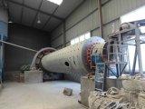 싼 모래 AAC 구획 기계 AAC 구획 플랜트 공장