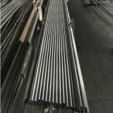 316L Stainless Steel Pipe/Tube su Sale