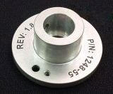 Sale를 위한 10W 20W 30W Metal Fiber Laser Marking Machine