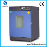China Supplier Vacuum Drying Chamber para Electronic Products