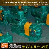Ycb 400 Degc Wärme-Konservierung-Spezialgebiets-Pumpe mit Heizungs-Umhüllung
