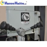 精密Metal Drilling Milling Machine (mmBF20L Vario)